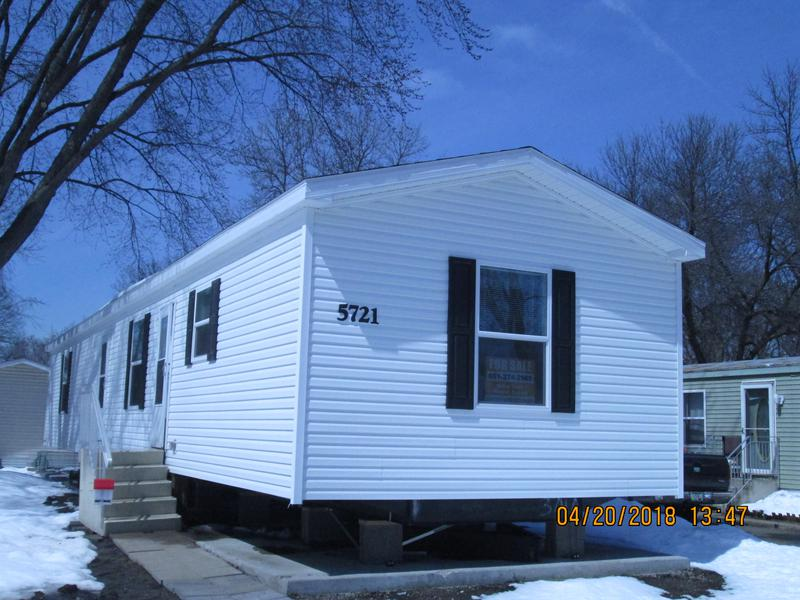 unled2  Bed Bath Mobile Home For Sale Html on